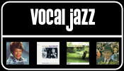 Vocal Jazz Vinyl and CDs